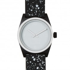 Neff Daily Watch - Black/Speckle