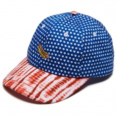Neff Creeper Hat - USA