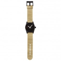 Neff Daily Watch - Tan/Black/Woven