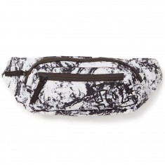DC Farce Waistpack - Lily White Storm