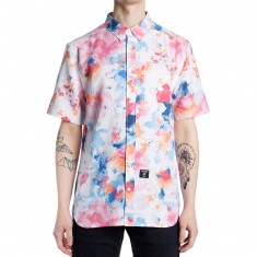 DC Evan Shirt - Multi Color Evan Floral