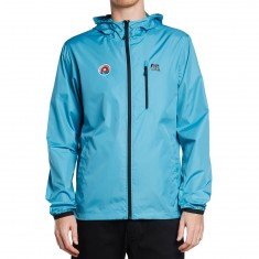 DC Dagup Jacket - Blue Moon