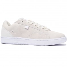 DC Astor S Shoes - Cream