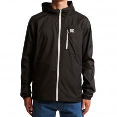 DC Dagup 2 Jacket - Black