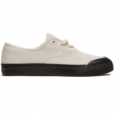 HUF Cromer Shoes - White/Black