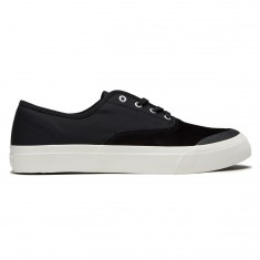Huf X Millerain Cromer Shoes - Wp Black