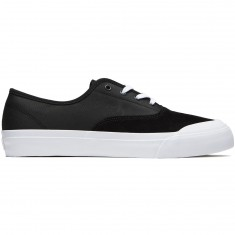HUF Cromer Shoes - Black Tuff