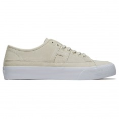 HUF X Butter Goods Hupper 2 Lo Shoes - Natural