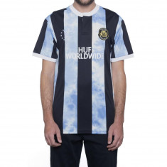 Huf World Cup Bad Referee Jersey - Powder Blue