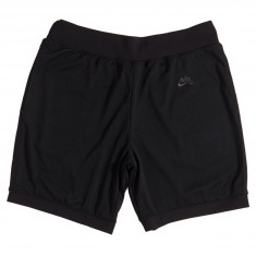 Nike SB Dry Court Heritage Shorts - Black/Anthracite