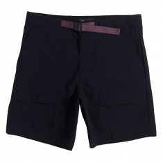 Nike SB Flex Everett Shorts - Black/Black