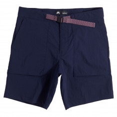 Nike SB Flex Everett Shorts - Obsidian/Black