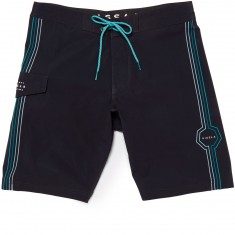 Vissla Dead Low Boardshorts - Phantom