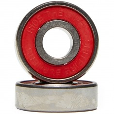 a9003176a Spitfire Burners Skateboard Bearings