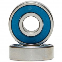 698c44d3a CCS Blue Steel Abec 7 Skateboard Bearings.  9.95. Spitfire Classics Skateboard  Bearings