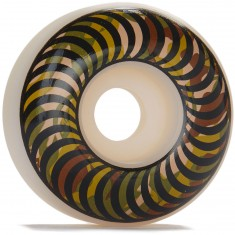 Spitfire Camo Classic 99D Skateboard Wheels - 53mm