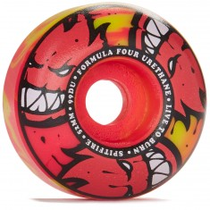 Spitfire Formula Four 99D Afterburner Classics - 52mm