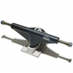 Venture P-Rod Premium V-Hollows Skateboard Trucks