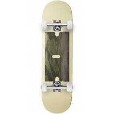 "Real Busenitz For Fun Skateboard Complete - 8.38""'"