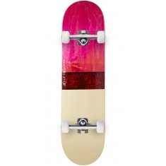 Real Walker Roses  Skateboard Complete - 8.18""