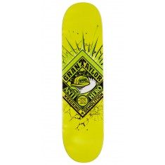 Anti-Hero Grant Demolition Skateboard Deck - 8.06""