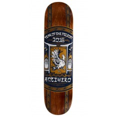 Anti-Hero Year Of The Pigeon Skateboard Deck - 8.06""