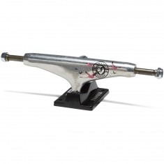 Thunder Jamie Foy Sky High Skateboard Truck - 148mm