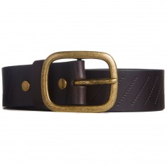 Brixton Humbolt Belt - Brown