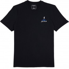 Converse X Polar T-Shirt - Black
