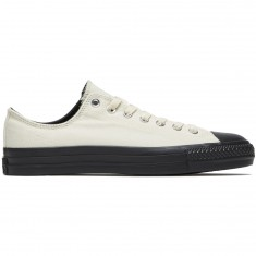 Converse CTAS Pro Lo Kevin Rodrigues Shoes - Natural/Almost Black
