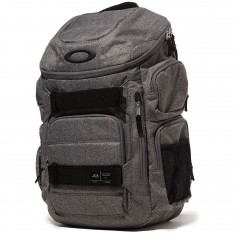 1f752725c63 Oakley - Enduro 30l 2.0 Backpack
