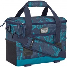 Burton Lil Buddy Bag - Tropical Print