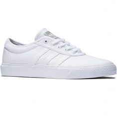 Adidas adi Ease Shoes - White/White/White