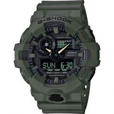 G-Shock 700UC Watch - Green