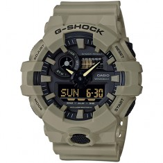 G-Shock 700UC Watch - Tactical