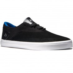 eS Arc Shoes - Black