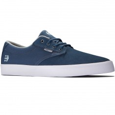 Etnies Jameson Vulc Shoes - Slate