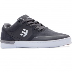 Etnies Marana XT Shoes - Dark Grey