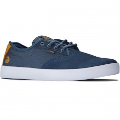 Etnies Jameson SL Shoes - Slate