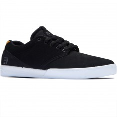 Etnies Jameson XT Shoes - Black