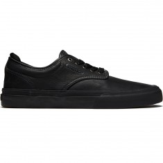 Emerica X EITS Wino G6 Shoes - Black