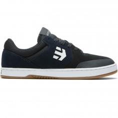 Etnies Marana Michelin Shoes - Black/Navy