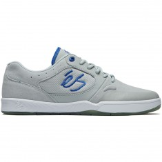 eS Swift 1.5 Shoes - Light Grey