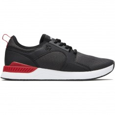 Etnies Cyprus SC Shoes - Black