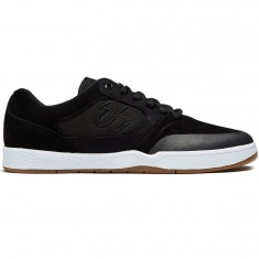 eS Swift 1.5 Shoes - Black/White