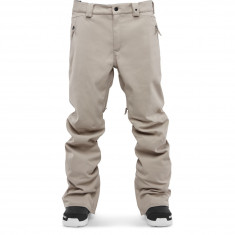 Thirty Two Wooderson Snowboard Pants - Stone