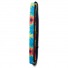 Etnies X Happy Hour Beer Sling - Tie Dye