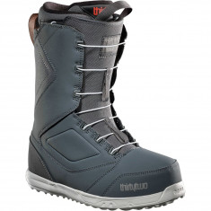 Thirty Two Zephyr Ft 2019 Snowboard Boots - Grey