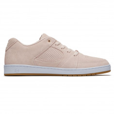 eS Accel Slim Shoes - Pink