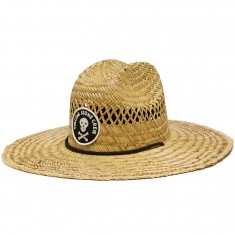 Volcom Hay There Hat - Natural